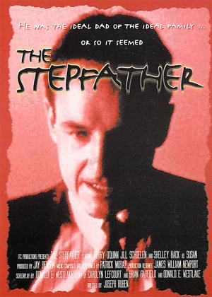 Rent The Stepfather Online DVD Rental