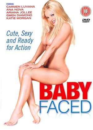Rent Baby Faced Online DVD Rental