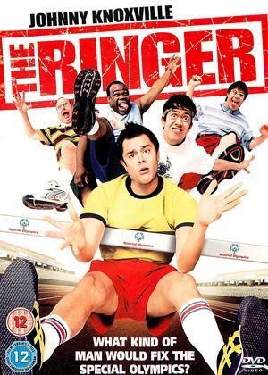 Rent The Ringer Online DVD & Blu-ray Rental
