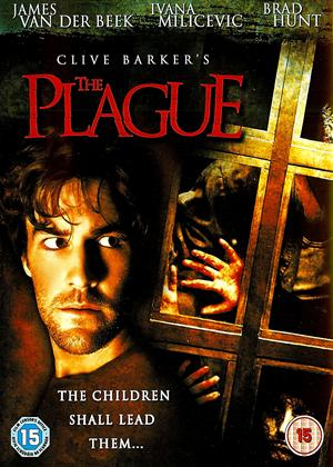 Rent The Plague Online DVD Rental