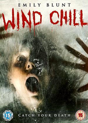 Rent Wind Chill Online DVD Rental