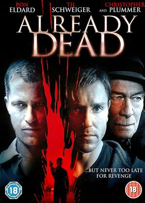 Rent Already Dead Online DVD Rental