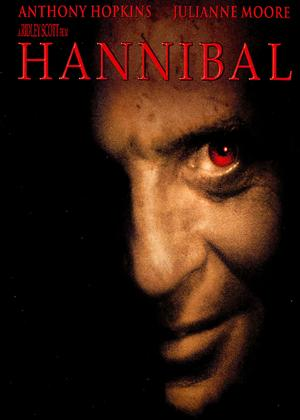 Rent Hannibal Online DVD & Blu-ray Rental