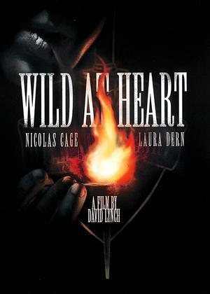 Rent Wild at Heart Online DVD & Blu-ray Rental
