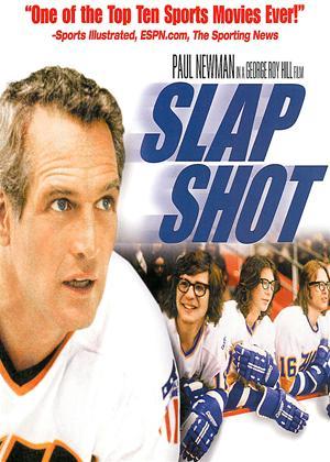 Rent Slap Shot Online DVD Rental