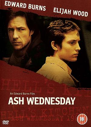 Rent Ash Wednesday Online DVD Rental