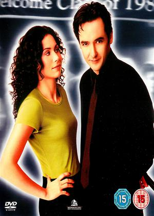 Rent Grosse Pointe Blank Online DVD Rental