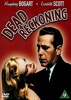 Rent Dead Reckoning Online DVD & Blu-ray Rental