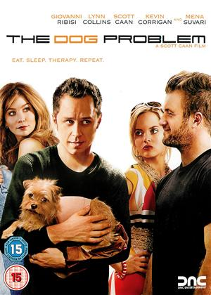 Rent The Dog Problem Online DVD Rental