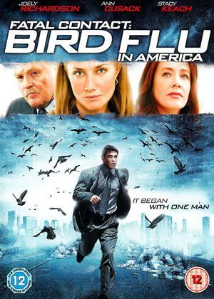 Rent Fatal Contact: Bird Flu in America Online DVD Rental