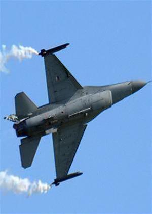 Rent Fighter Aircraft Online DVD Rental
