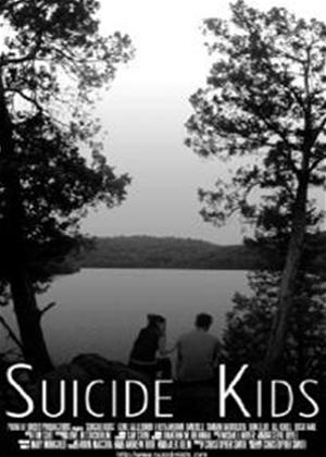 Rent Suicide Kids Online DVD Rental
