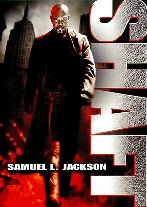 Rent Shaft Online DVD Rental