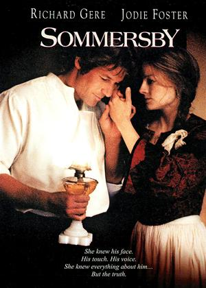 Rent Sommersby Online DVD & Blu-ray Rental