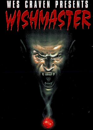 Rent Wishmaster Online DVD & Blu-ray Rental