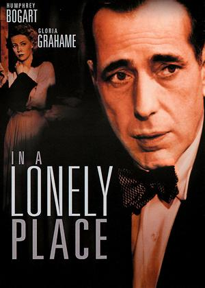 Rent In a Lonely Place Online DVD & Blu-ray Rental