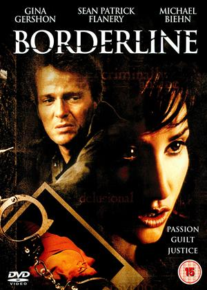 Rent Borderline Online DVD & Blu-ray Rental