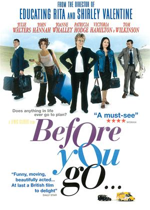 Rent Before You Go Online DVD Rental
