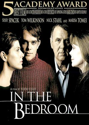 Rent In the Bedroom Online DVD Rental
