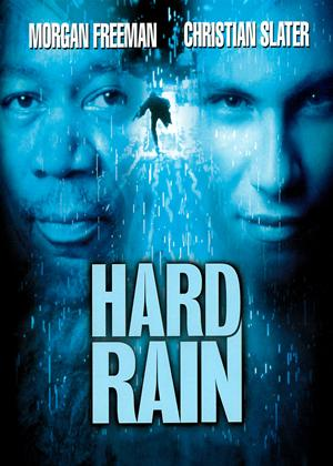 Rent Hard Rain Online DVD Rental