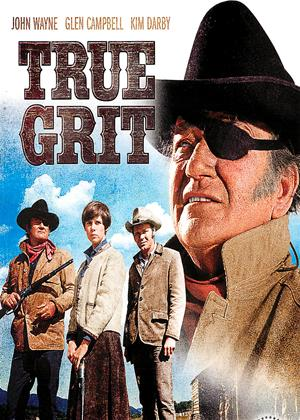 Rent True Grit Online DVD Rental