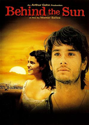 Rent Behind the Sun (aka Abril Despedaçado) Online DVD Rental