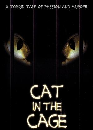 Rent Cat in the Cage Online DVD Rental