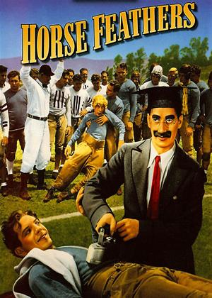 Rent Horse Feathers Online DVD Rental