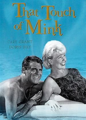 That Touch of Mink Online DVD Rental