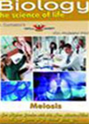 Rent Biology: The Science of Life: Meiosis Online DVD Rental