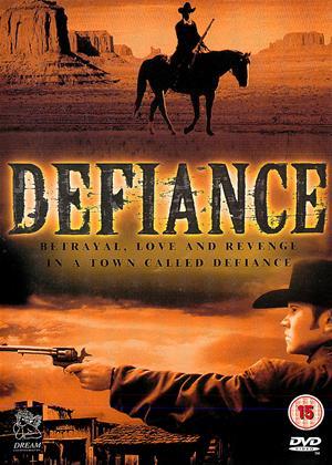 Rent Defiance Online DVD Rental