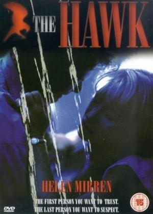 Rent The Hawk Online DVD Rental