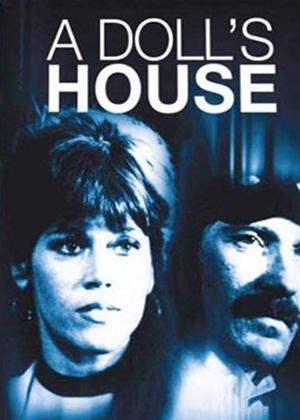 Rent A Doll's House Online DVD Rental
