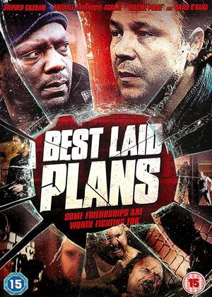 Rent Best Laid Plans Online DVD & Blu-ray Rental