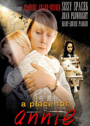 Rent A Place for Annie Online DVD Rental