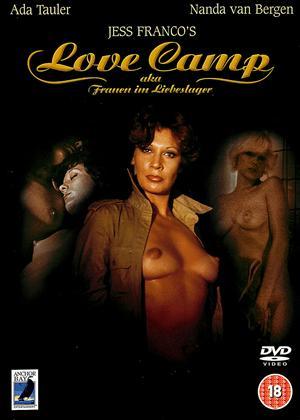 Rent Love Camp (aka Frauen im Liebeslager) Online DVD Rental