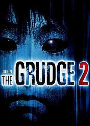 Rent The Grudge 2 (aka Ju-on 2) Online DVD Rental