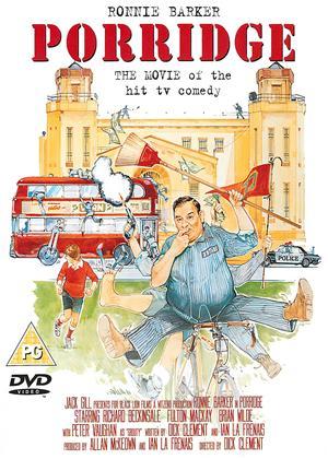 Rent Porridge Online DVD & Blu-ray Rental