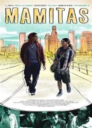 Rent Mamitas Online DVD Rental