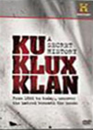 Rent Ku Klux Klan Online DVD Rental