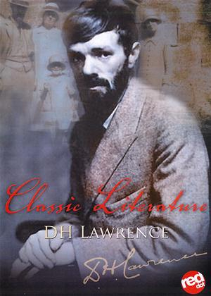 Rent Classic Literature: D.H. Lawrence Online DVD Rental