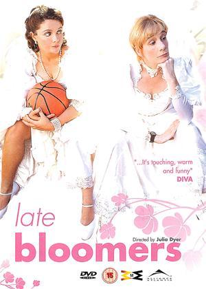 Rent Late Bloomers Online DVD Rental