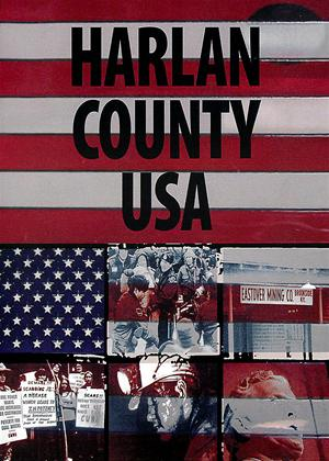 Rent Harlan Country USA Online DVD Rental