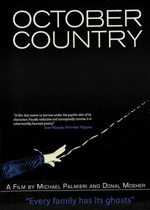 Rent October Country Online DVD Rental