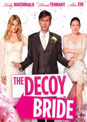 Rent The Decoy Bride Online DVD & Blu-ray Rental
