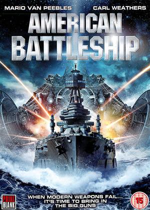 The American Battleship Online DVD Rental