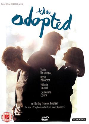 Rent The Adopted (aka Les adoptés) Online DVD Rental