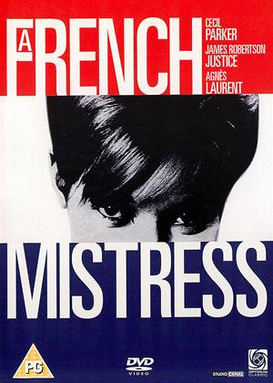 Rent A French Mistress Online DVD Rental