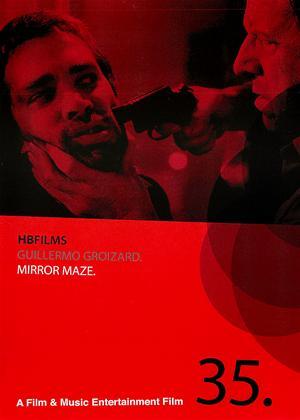 Rent Mirror Maze (aka Proyecto Dos) Online DVD Rental