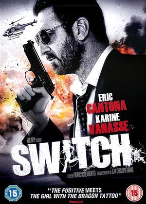 Rent Switch Online DVD Rental